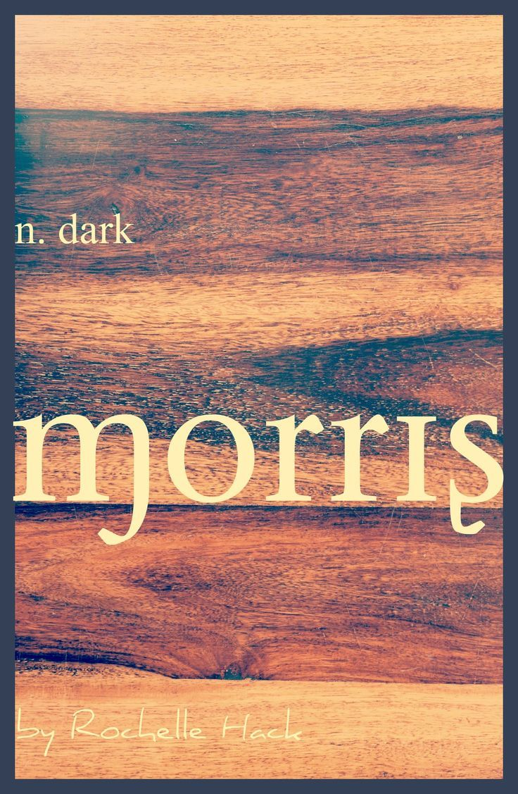 Baby Boy Name: Morris. Meaning: Dark. Origin: Medieval Form of the Name Maurice, After St. Maurice, a 3rd Century Roman Soldier Martyred for His Christian Faith. https://www.pinterest.com/vintagedaydream/baby-names/