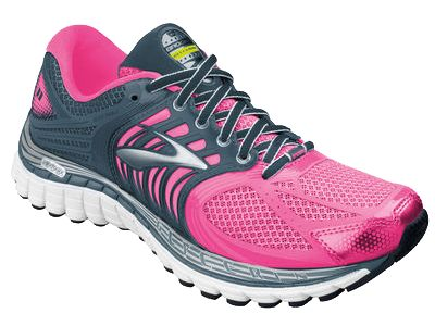 Brooks Glycerin 11 - Best Brooks running shoes for high arch review