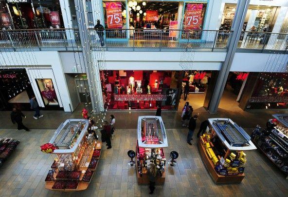 01.25.2014 Mall in Columbia on lockdown; police say three are dead  http://www.washingtonpost.com/local/mall-in-columbia-on-lockdown-amid-reports-of-shooter/2014/01/25/4b3e8fb2-85e2-11e3-b85b-b305db87fb90_story.html