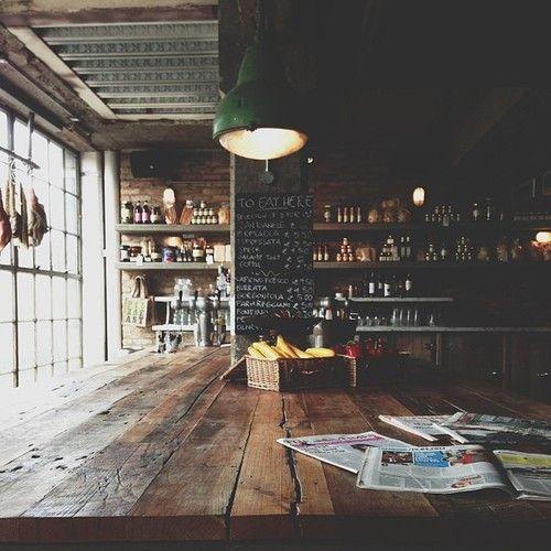 148 best pizza shop design images on pinterest pizza reclaimed wood table top and cafe restaurant. Black Bedroom Furniture Sets. Home Design Ideas