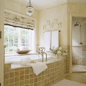 9 best BATH windows images on Pinterest Bathroom windows