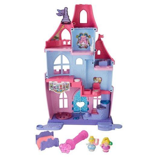 Toy Castles For Little Boys : Best toys for boys girls images on pinterest