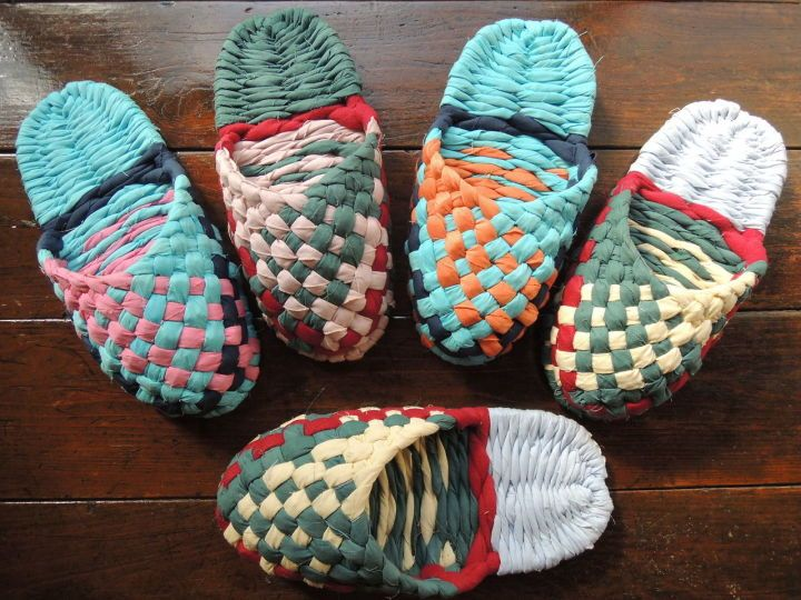 Heiwa Slipper Japanese house slippers
