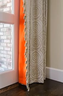 357 Best Curtains Images On Pinterest