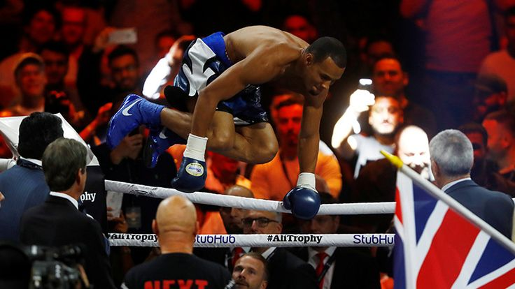 George Groves vs Chris Eubank Jr ringwalk time #News #ChrisEubankJr #allthebelts #boxing
