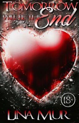 Книга #1.  - Открой глаза, ты глупая безрассудная девчонка, - во мне … #провампиров # Про вампиров # amreading # books # wattpad