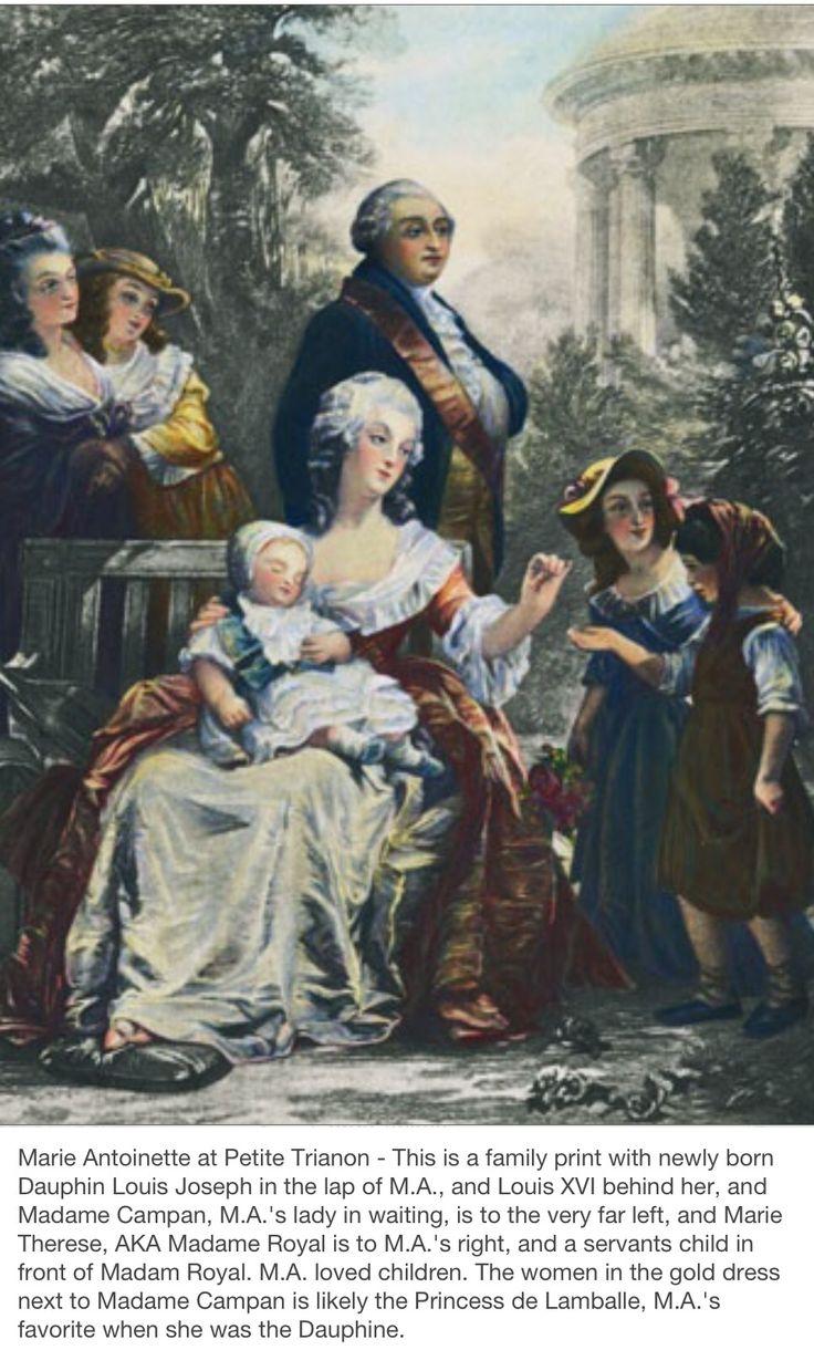 best histoire images on pinterest marie antoinette the queen