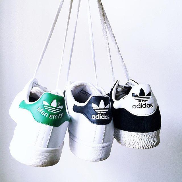 adidas shoes gazelle blank space parody lyrics 629196