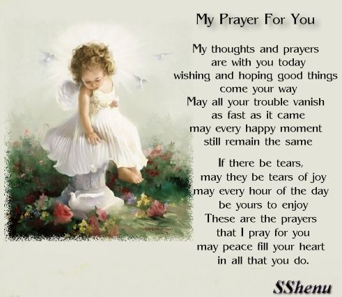 355 best images about Prayer on Pinterest | Prayers, Prayer board ...
