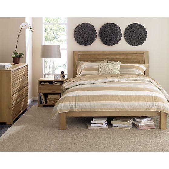 40 best Bedroom images on Pinterest Bedroom ideas Bedrooms and