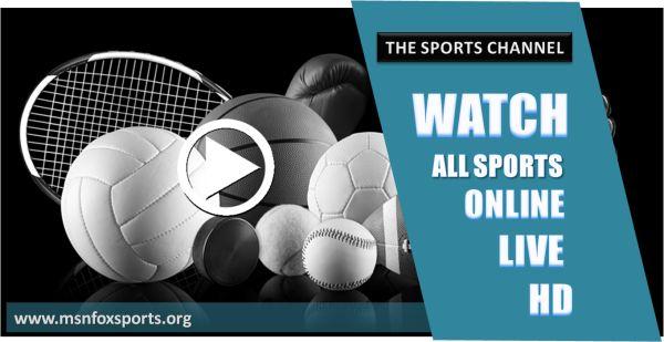 David Gourlay/Karen Murphy vs Paul Foster/Rebecca Field Bowls Live Stream - Just Retirement World Indoor Bowls Championships