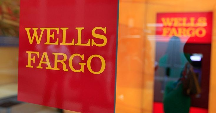 Wells Fargo Puts a Ceiling on Subprime Auto Loans It's happening again.  Damn banks.
