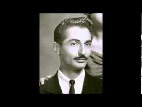 Καλυμνάκης Σωτήρης.γεννημένος το 1926 απεβίωσε το 2009