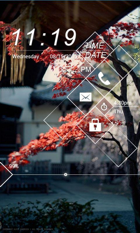 mobile ui | http://uidesigninspirations.blogspot.com