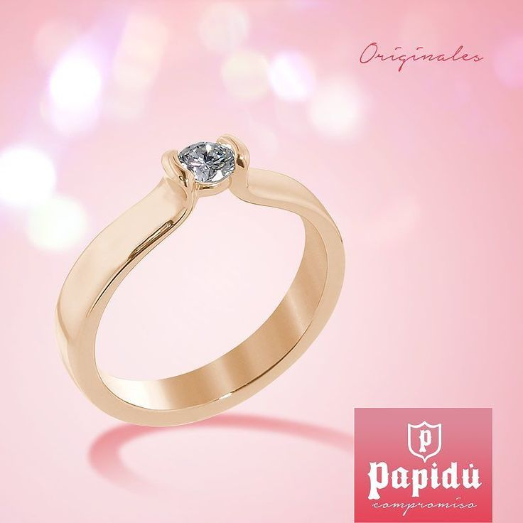 El amor por los detalles sí existe anillos de compromiso hechos en Guatemala únicos de #JoyeriaPapidu. #rings #Jewelry #SayYes #engagement #gold #diamonds #novia #Guatemala #PapiduCompromiso #brides #diamonds #weddingday #love #bridetobe #couple #couplegoals