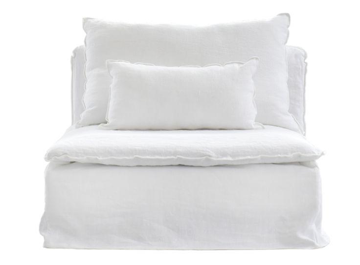 ikea-soderhamn-armchair-rosendal-linen-absolutewhite-bemz