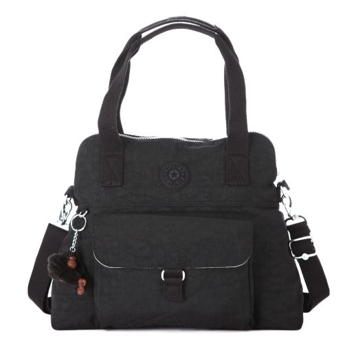 Pahniero medium handbag