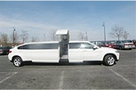 Cheap Limo In New York City- Limo in NY, Limousine in Brooklyn, Limo in Manhattan, Bronx, Limo To New York City and Limousine In New York City at Reliance NY Group. Call Us! 212-671-2263 for New York City Limos and Limousine In New York City