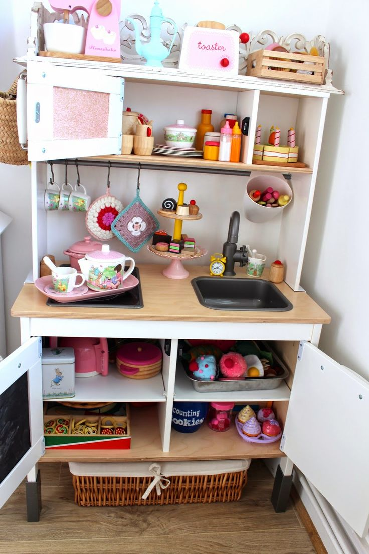 Ikea Play Kitchen Best 25 Ikea Kids Kitchen Ideas On Pinterest  Ikea Childrens