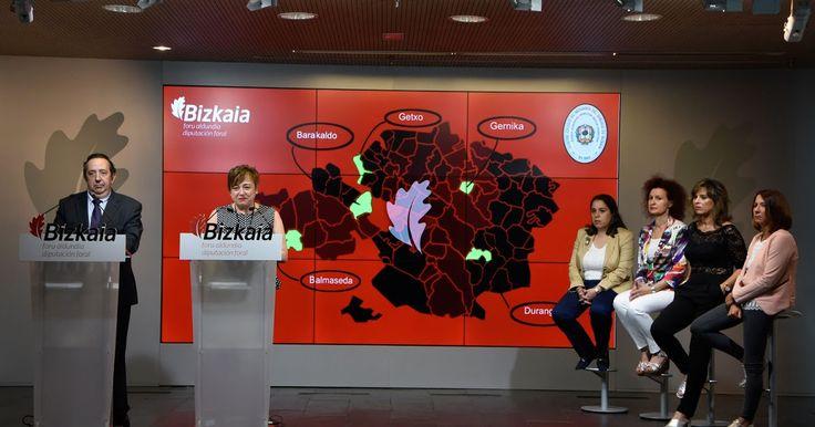 Diputación ofrece asesoramiento jurídico gratis a mayores de 60 sobre herencias o pensiones