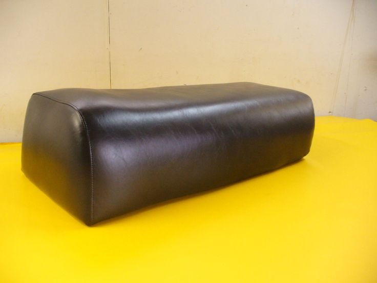 Snowmobile Parts 23834: *1993-2009 Yamaha Bravo Lt Snowmobile Seat Cover *New* -> BUY IT NOW ONLY: $99.99 on eBay!