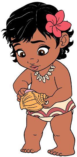 En esta publicación encontrarás una excelente y super completa colección de imágenes de Moana, Mauí, Pua y demás personajes de la película infantil del momento. Moana es una de las temáticas más so…