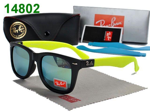 cheap oakley jawbone sunglasses uk  where can i get cheap oakleys,oakley jawbone,cheap designer sunglasses,sun glasses