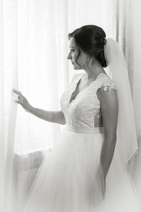 nunta-alexandru-daniela-024