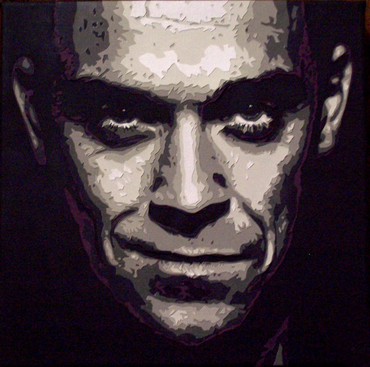 Robbie Williams  by Sue Maynes - for my sister