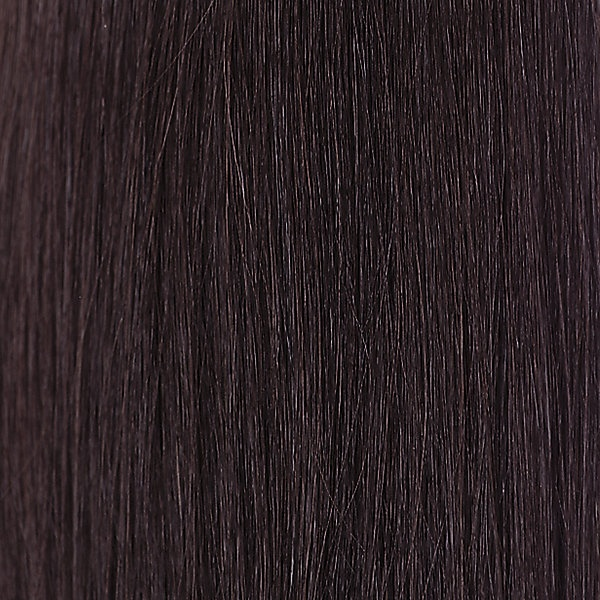 43 best hair extensions n products images on pinterest human clip in black 14 inch human hair extensions euronext premium remy pmusecretfo Choice Image