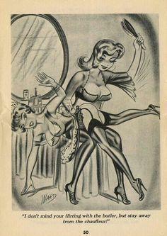 """Résultat de recherche d'images pour """"humorama cartoons"""""""