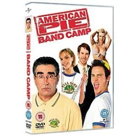 http://ift.tt/2dNUwca | American Pie Presents Band Camp DVD | #Movies #film #trailers #blu-ray #dvd #tv #Comedy #Action #Adventure #Classics online movies watch movies  tv shows Science Fiction Kids & Family Mystery Thrillers #Romance film review movie reviews movies reviews