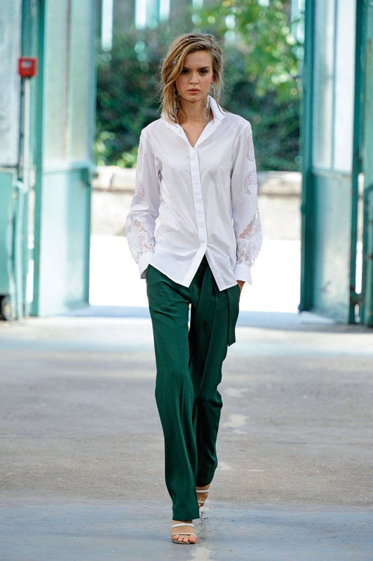 The 25 Best Young Professional Fashion Ideas On Pinterest Young Professional Clothes Women 39 S