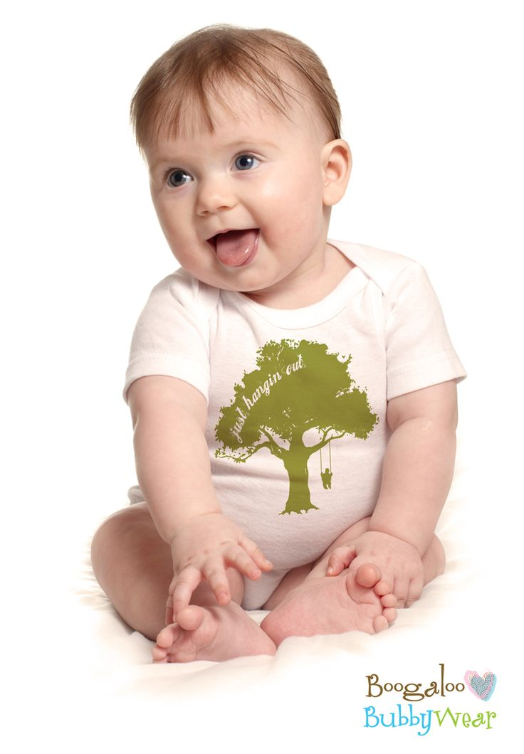 Exhibitor Profile: Boogaloo Bubbywear sustainable and ethical baby apparel created on Salt Spring Island, BC. #ssinthecity