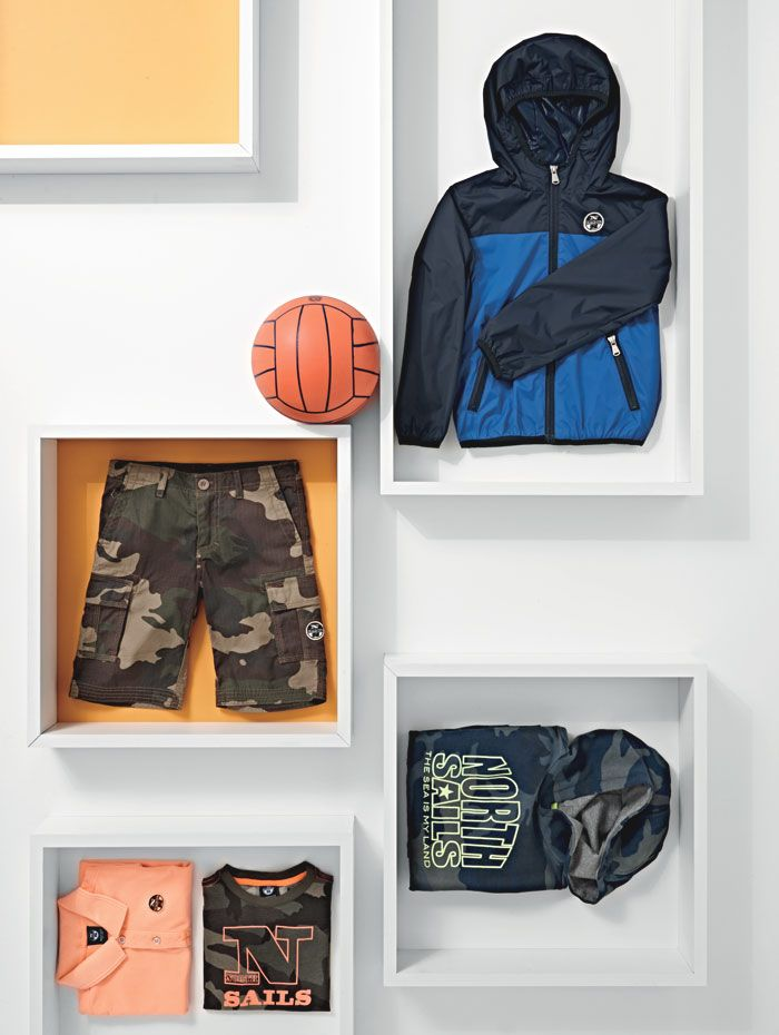 #Northsails #collection #future#SS2014  #spring #summer #lookbook #catalogue #jacket #bermuda #polo #sweatshirt #hooded  #collezione #primavera #estate #catalogo