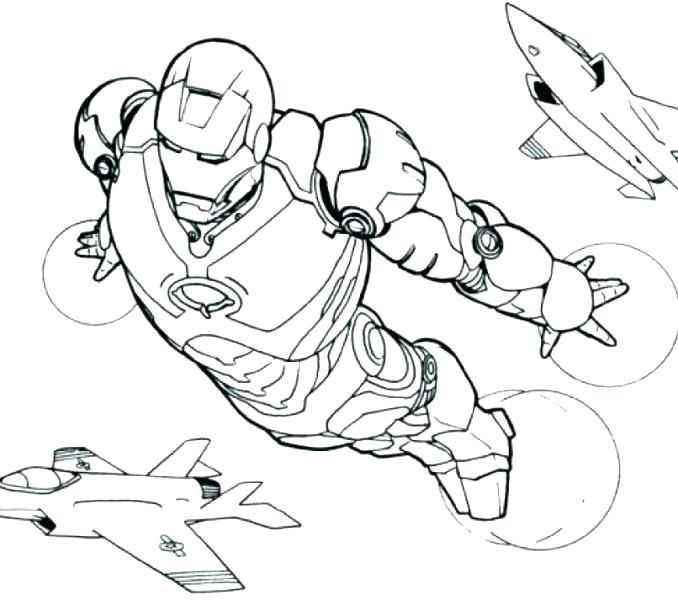 Grab Your New Coloring Pages Iron Man For You Https Gethighit Com New Coloring Pages Iro Superhero Coloring Pages Superhero Coloring Cartoon Coloring Pages