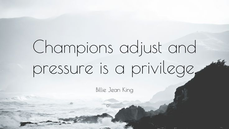 quotefancy.com media wallpaper 3840x2160 673317-Billie-Jean-King-Quote-Champions-adjust-and-pressure-is-a.jpg