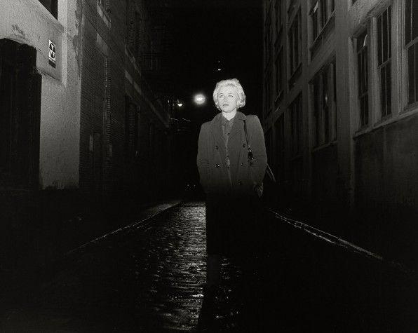 cindy sherman film stills men   Cindy Sherman: MoMA's Career Survey of Photography's Shapeshifting ...