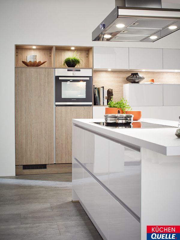 Die besten 25+ Rustikale weiße küchen Ideen auf Pinterest Große - spritzschutz mit kuchenruckwand 85 effektvolle ideen