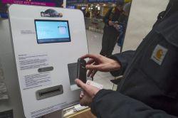 Japón regulará el bitcoin: será una mercancía como el oro o la plata