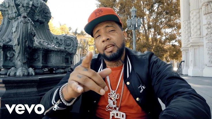 "Philthy Rich Releases New Visual ""Sem God"" 