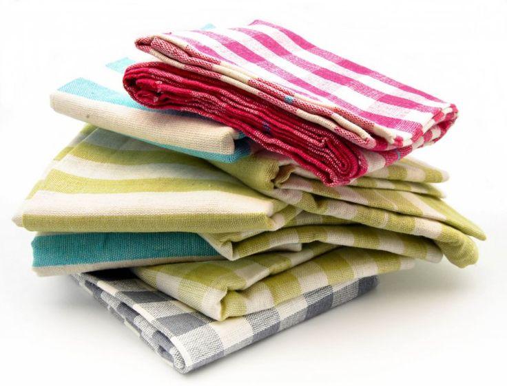 17 mejores ideas sobre pa os de cocina en pinterest - Cuales son las mejores toallas ...