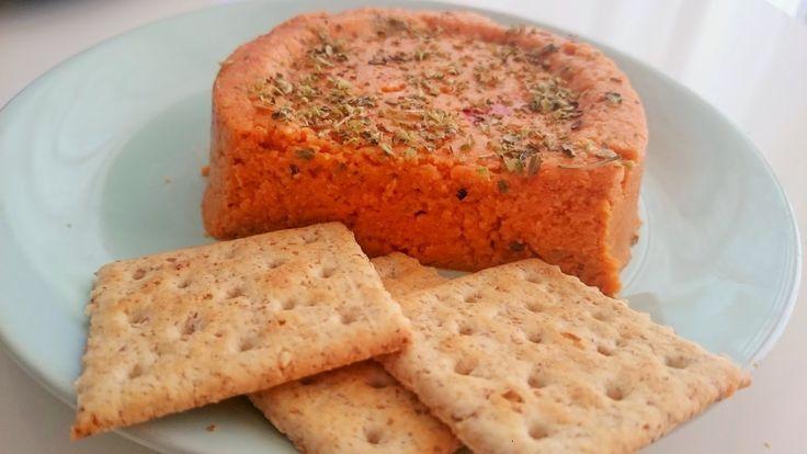 http://vdevegetarianismo.blogspot.com.es/2015/04/queso-vegano-picante-para-untar.html