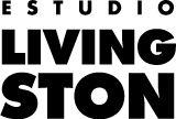 Estudio Livingston