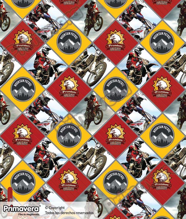Papel Regalo Caballero 1-480-933 http://envoltura.papelesprimavera.com/product/papel-regalo-caballero-1-480-933/