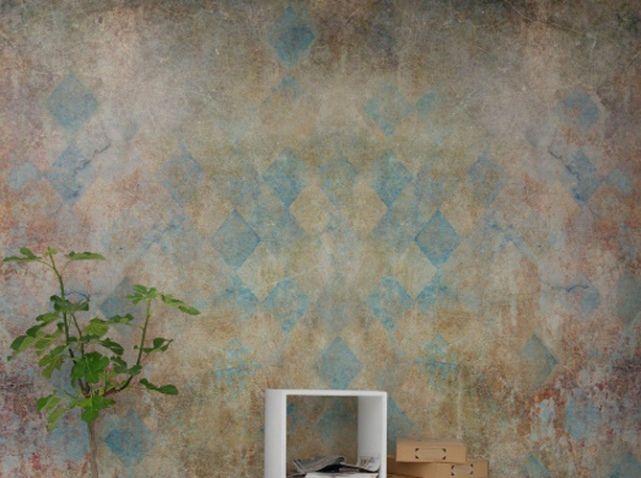 1000 idées sur le thème Escaliers De Papier Peint sur