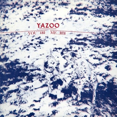 Yazoo - You And Me Both (LP, Album) - £5.00 - Vinyl Records - Vinyl Records Buy and Sell UK | Online Vinyl Records Store UK | Buy Records Online