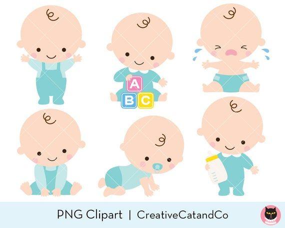 Baby Boy Clipart Baby Boy Clip Art Baby Boy Shower Clipart Cute Baby Boy Clip Art Baby Boy Cartoon Baby Boy Shower Graphic Baby Illustration Baby Illustration Baby Clip Art Baby