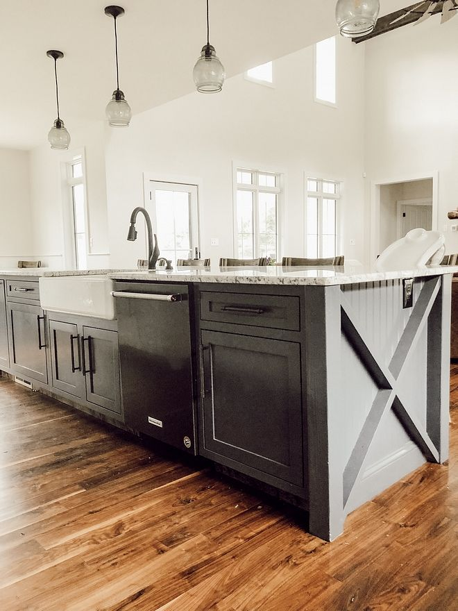 Kitchen Island With Sink And Dishwasher Layout Kitchen Island With Sink Kitchen Island With Sink And Dishwasher Sink In Island