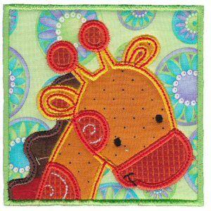 1000 Images About Giraffe Quilt Blocks On Pinterest